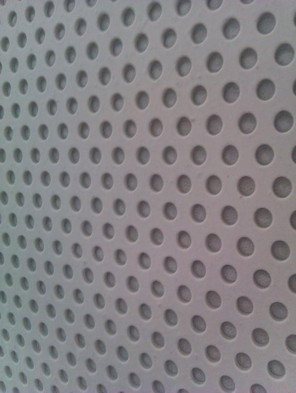 熟悉pp蜂窝板的产品性能