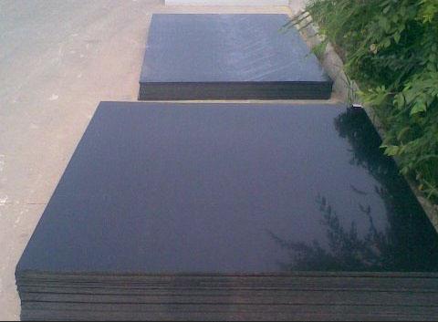 板材生产线的运行速度设计和调节